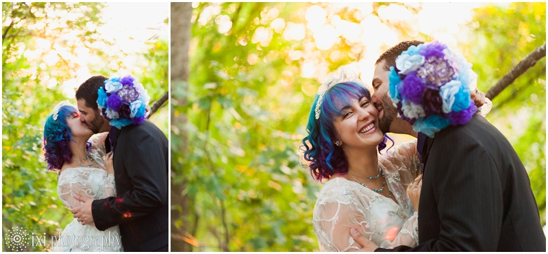 house-on-the-hill-wedding-photos-teal-purple-wedding_0052