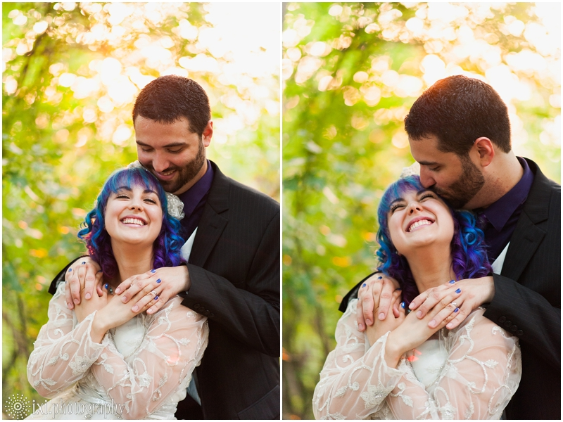 house-on-the-hill-wedding-photos-teal-purple-wedding_0053