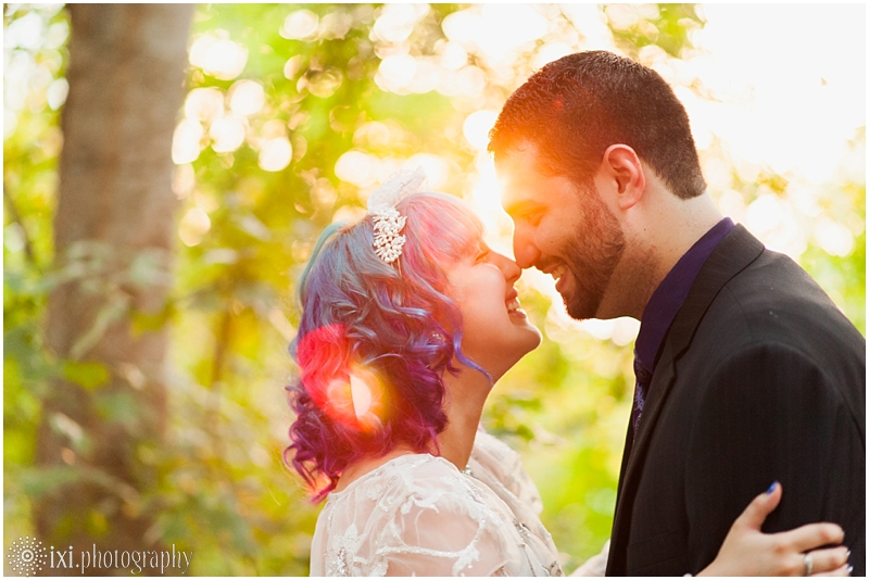 house-on-the-hill-wedding-photos-teal-purple-wedding_0056