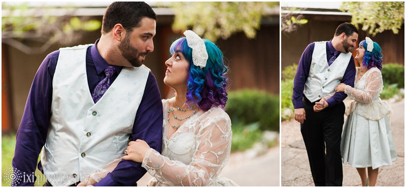 house-on-the-hill-wedding-photos-teal-purple-wedding_0058