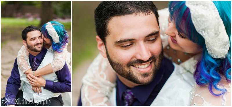 house-on-the-hill-wedding-photos-teal-purple-wedding_0061