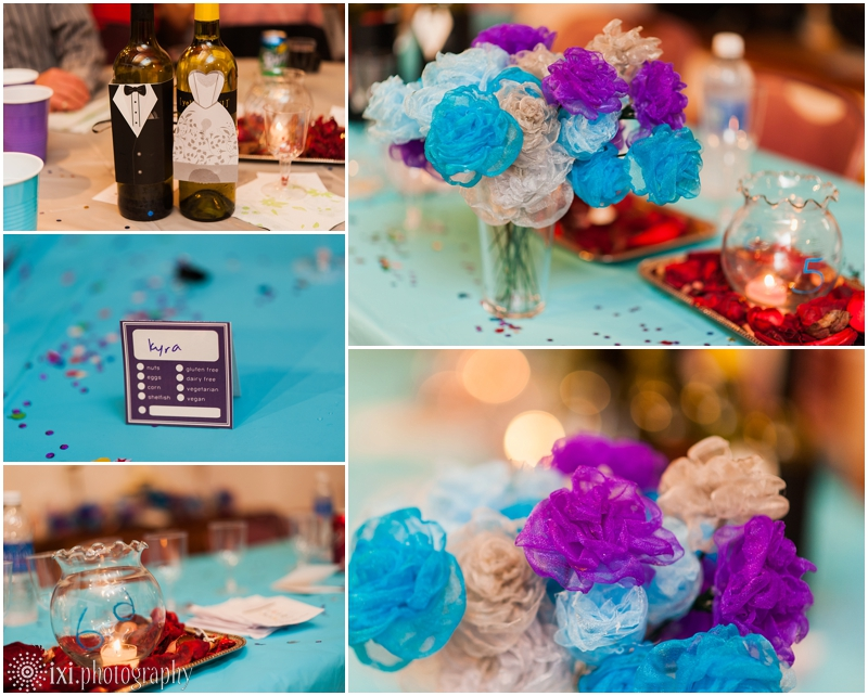 house-on-the-hill-wedding-photos-teal-purple-wedding_0067