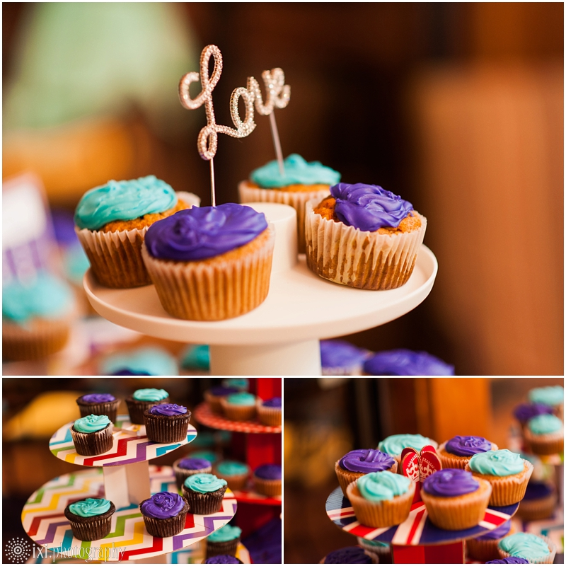 house-on-the-hill-wedding-photos-teal-purple-wedding_0069