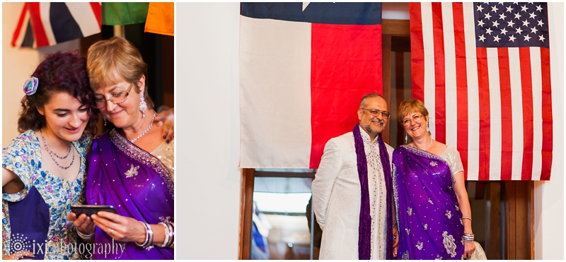 house-on-the-hill-wedding-photos-teal-purple-wedding_0072
