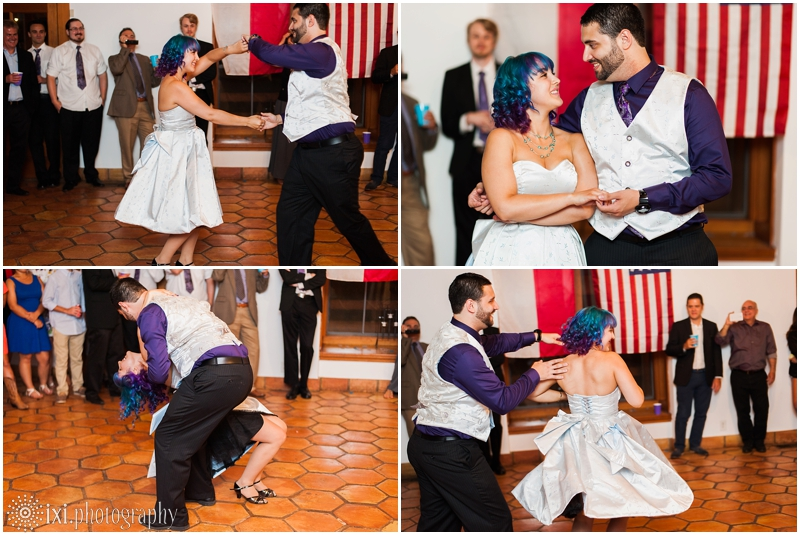 house-on-the-hill-wedding-photos-teal-purple-wedding_0073