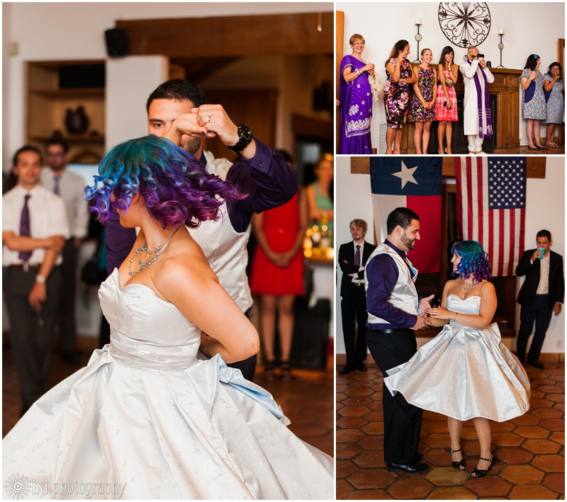 house-on-the-hill-wedding-photos-teal-purple-wedding_0074