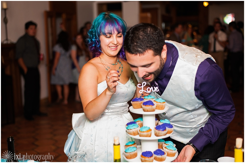 house-on-the-hill-wedding-photos-teal-purple-wedding_0076
