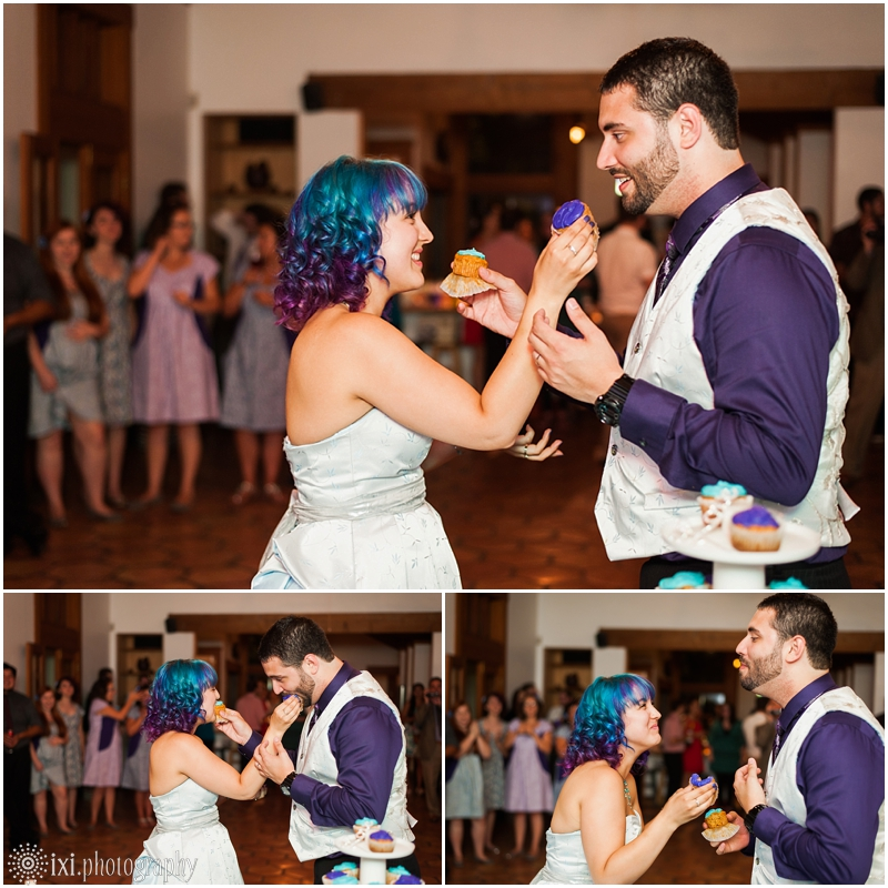 house-on-the-hill-wedding-photos-teal-purple-wedding_0077