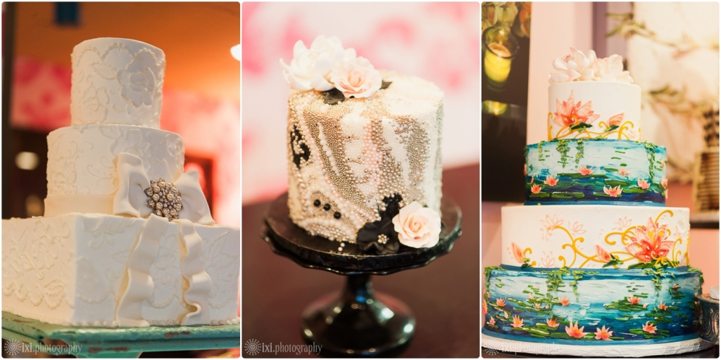 michelles-patisserie-wedding-cakes_0006