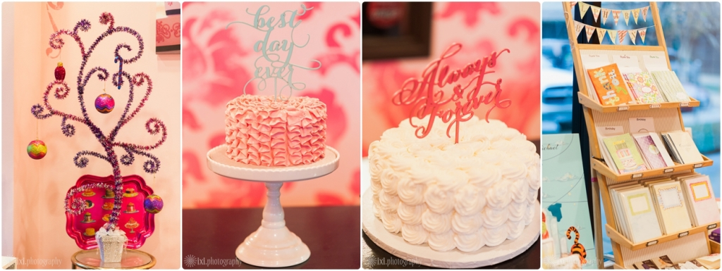michelles-patisserie-wedding-cakes_0007
