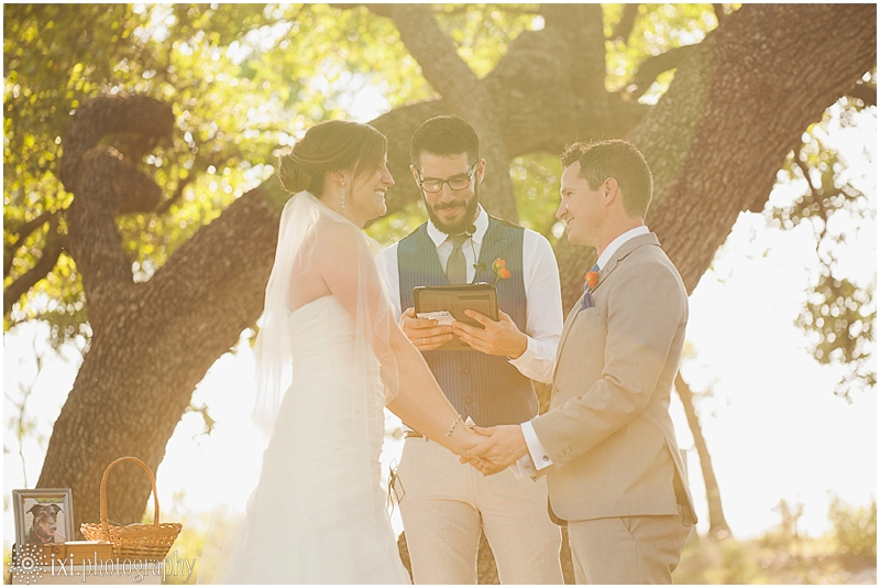 heart-of-texas-ranch-wedding-photos_0005