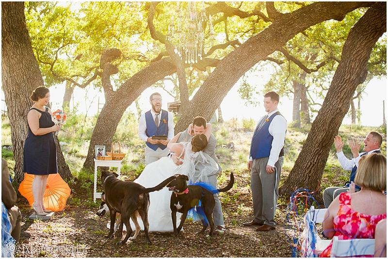 heart-of-texas-ranch-wedding-photos_0006