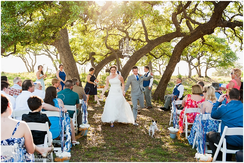 heart-of-texas-ranch-wedding-photos_0007