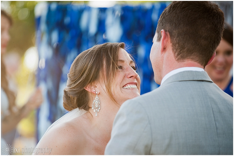 heart-of-texas-ranch-wedding-photos_0008