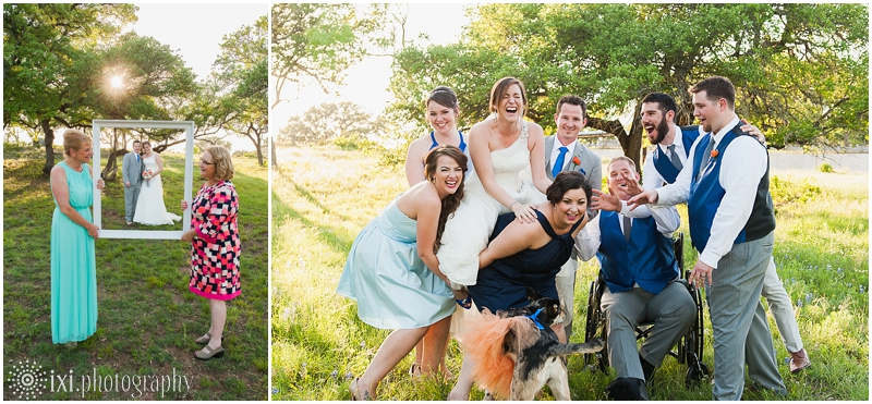 heart-of-texas-ranch-wedding-photos_0009
