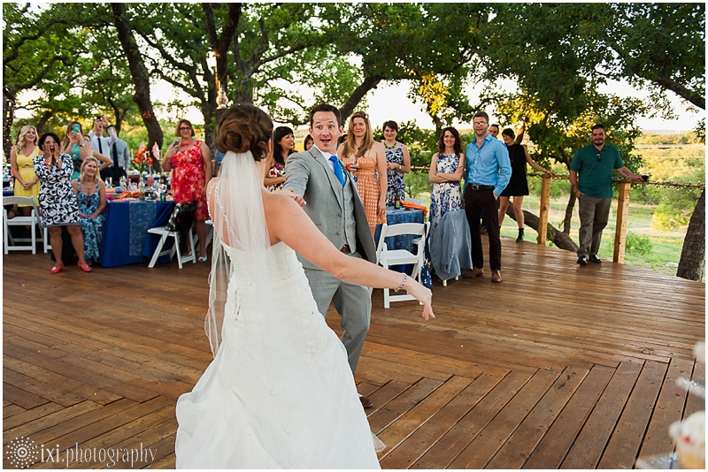 heart-of-texas-ranch-wedding-photos_0011