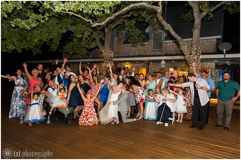 heart-of-texas-ranch-wedding-photos_0012