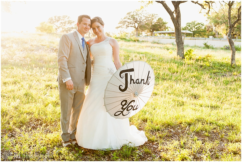 heart-of-texas-ranch-wedding-photos_0014